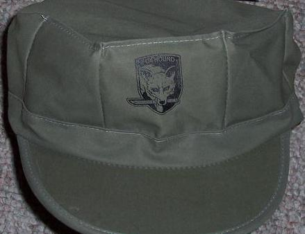 File:Foxhound militia hat.jpg