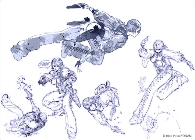 File:Metal gear acid conceptart MDIR9.jpg