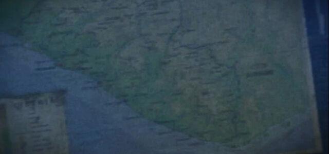 File:Liberia-Map.jpg