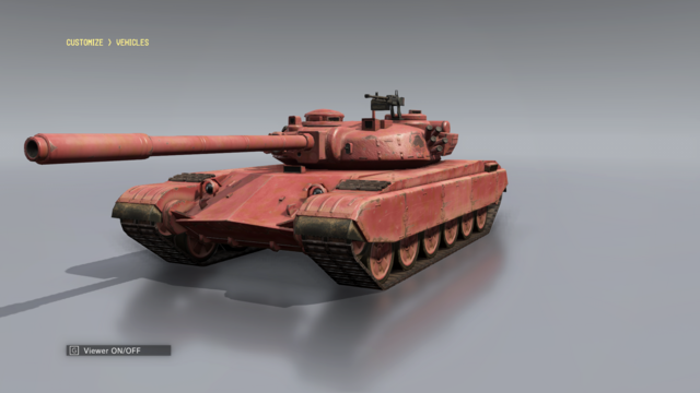 File:T62Red1 V.png