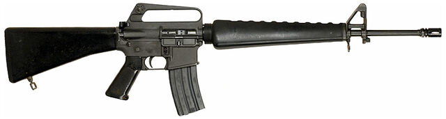 File:M16A1w30rdMag.jpg
