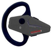 Mgs4-headset