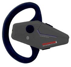 File:Mgs4-headset.jpg