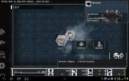 Screenshot 2014-03-19-08-28-17