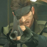 File:MGS Peace walker Big Boss.jpg