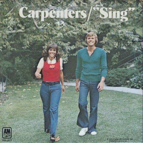 File:Carpenters-sing-1973-3.jpg