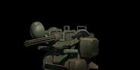 M276 Anti-Air G-Gun