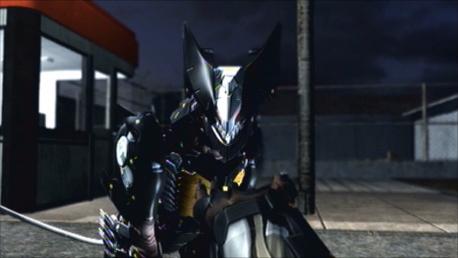 File:Bladewolf 3.png