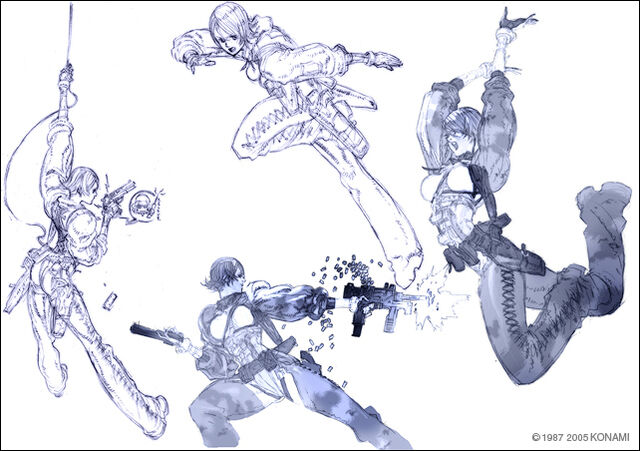 File:Metal gear acid conceptart 2gnmc.jpg