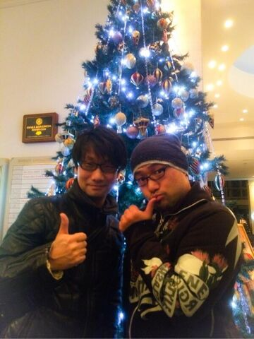 File:Hideo&Kamiya.jpg