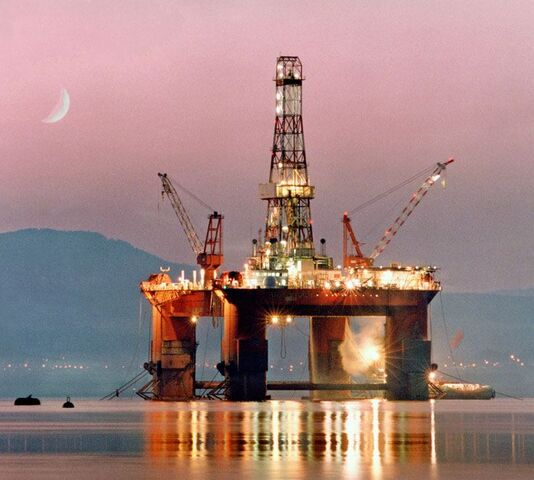 File:£911Michael donalds OIL RIGS (1).jpg