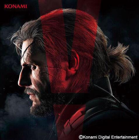 File:Metal-Gear-Solid-V-Original-Soundtrack-CD.jpg