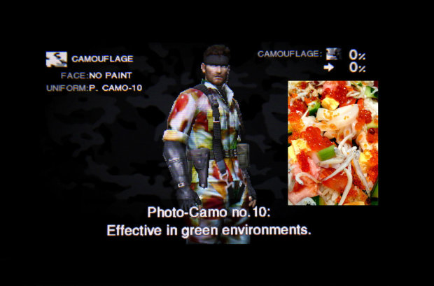 File:Z11059695Q,Metal-Gear-Solid--Food-Eater-3D.jpg