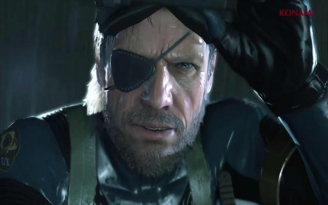File:Metal-Gear-Solid-Ground-Zeroes-Details-Trailer.jpg