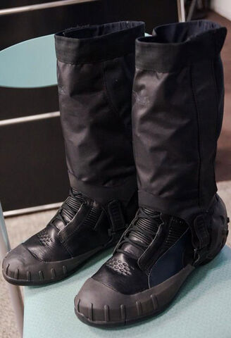 File:Puma-Sneaking-Boots-Prototype.jpg