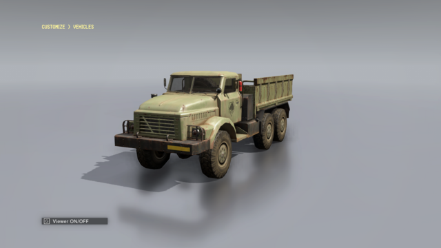 File:SovietTruck1 V.png