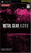 Metal gear acid frontcover large qPrPY5mFqYDYiCx