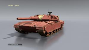 M1Red1 V