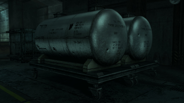 File:Tank Wagon 2 Pic 1 (Metal Gear Solid 4).png