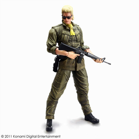 File:METAL-GEAR-SOLID-PEACE-WALKER-PLAY-ARTS-KAI-KAZUHIRA-MILLER-1.jpg