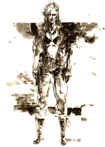 File:Metal Gear Solid 3 Cast Eva.jpg