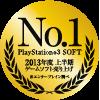 Soft-no1
