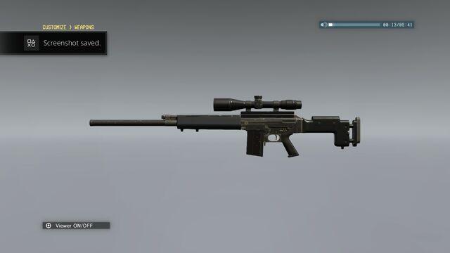 File:AM MRS-71 Rifle Rank 4.jpg
