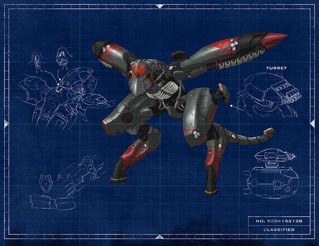 File:Ray blueprint df28d03f86a40a05259a710b9877005c.jpg