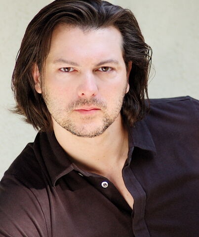 File:David Hayter.jpg