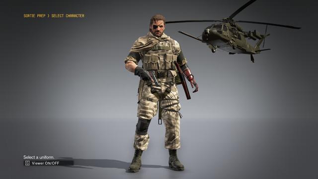 File:Desert Ambush Scarf SP.png