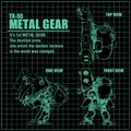 MetalGearTX-55Designs.jpg
