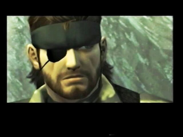 File:322-metal-gear-solid-3-7002723-768-576.jpg