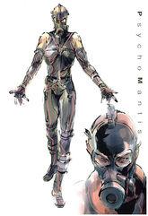Mgs-psycho-mantis