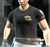 World-Champion-Shirt-1