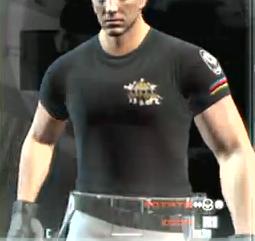 File:World-Champion-Shirt-1.png