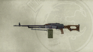 File:Pkm 1-300x170.png