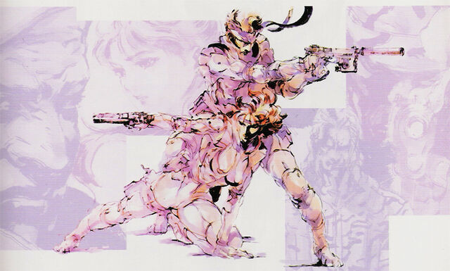 File:Metal Gear Solid 1 The Twin Snakes Solid Snake and Meryl Silverburgh 2.jpg