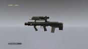 G44K Rank 7