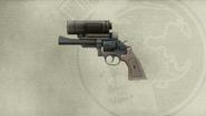 M19 5-300x170