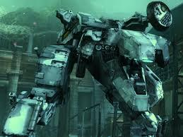 File:Metal Gear Rex.jpg