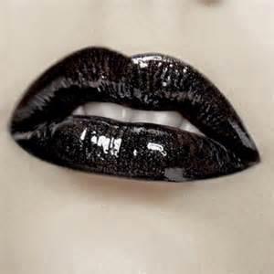 File:Black Lips.jpg