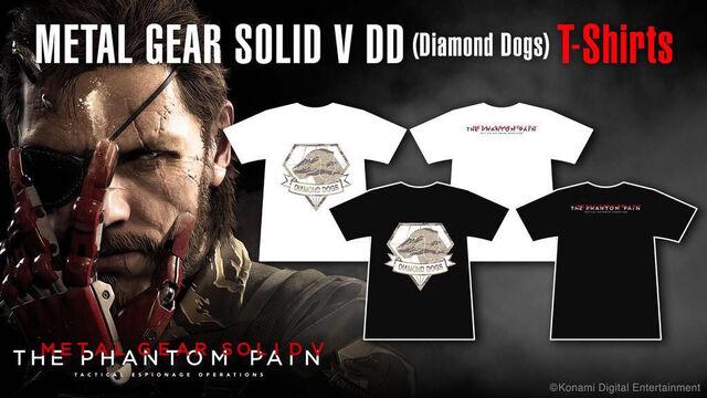 File:MGSV-Diamond-Dogs-t-shirts.jpg