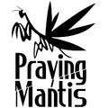 Praying Mantis logo.png