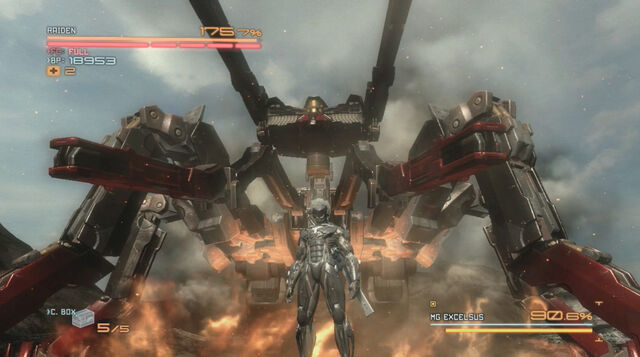 File:Metal-Gear-Rising-005.jpg