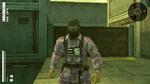 PinkPromo1