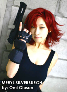 File:20130227123040 MerylCosplay main.jpg