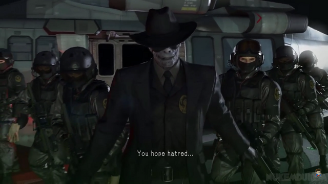 File:Metal gear skull face xof.png