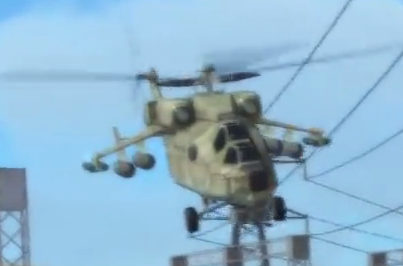 File:MGSV Russian Hind.png