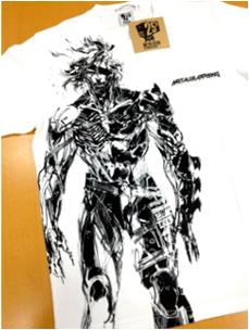 File:20130215181559 shinkawaShirt2.jpg