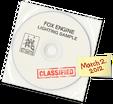 Fox-engine-bureaux-kojima-productions-cd